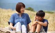 Được mẹ yêu thương, con trai sẽ trở thành quý ông tôn trọng phụ nữ và nghiêm túc trong tình cảm
