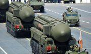 Nga sẽ thách thức vị trí thống trị về quân sự của Mỹ ra sao?