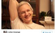 Thụy Điển ngừng điều tra nhà sáng lập WikiLeaks về tội hiếp dâm