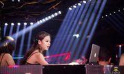 """Những """"bóng hồng"""" DJ tự sự về cạm bẫy và đam mê"""