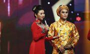 Kim Tử Long nghiêm khắc phê bình hậu bối, Quế Trân khóc nghẹn vì nhớ NSND Thanh Tòng