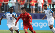U20 Việt Nam: Thành công và những điều dang dở!