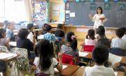 Thí điểm bỏ biên chế giáo viên: Nghịch lý từ lăng kính các nước tiên tiến