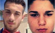 Con trai của trùm mafia bắn chết bạn thân vì like ảnh Facebook bạn gái