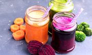 Những hiểu lầm về tác dụng huyền thoại của các loại thực phẩm và chế độ ăn uống