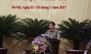 Sẽ khởi tố sai phạm tại doanh nghiệp của ông Lê Thanh Thản
