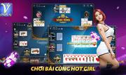 Cờ bạc thật trên mạng ảo: Quảng cáo rầm rộ, 'hút máu' người chơi