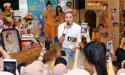 Gần 10 năm sau Vietnam Idol, vì sao Thanh Duy vẫn còn sức hút với giới trẻ?