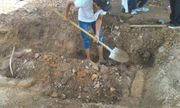 Vụ mộ vợ vua Tự Đức bị san ủi: Nguyễn Phước tộc gửi đơn kêu cứu