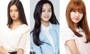 Đây rất có thể là nhóm nhạc nữ tiếp theo của nhà SM!