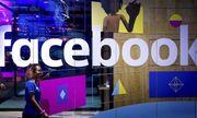 Facebook ra ứng dụng mới tiếp cận thị trường Trung Quốc