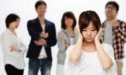 Khuyên gì khi em gái đòi kết hôn với người từng nghiện ma túy?
