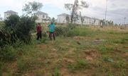 """Huyện Lộc Hà nói gì về vụ """"cán bộ mua 1.300m2 đất giá bèo""""?"""