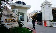 Công bố bảng xếp hạng Đại học Việt Nam, trường nào dẫn đầu?