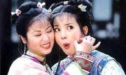 Mặc mọi scandal cãi vã, hình ảnh đẹp của Hoàn Châu Cách Cách còn mãi trong lòng khán giả