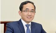 Ông Hồ Xuân Năng: Từ vị trí thư ký Chủ tịch Vinaconex đến khối tài sản riêng trị giá hơn 13.000 tỷ đồng