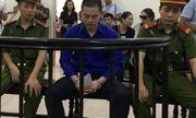 Cựu cán bộ ngân hàng dâm ô bé gái ở Hà Nội lĩnh 24 tháng tù