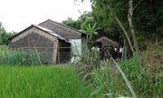 Vụ người phụ nữ chết trong nhà, thi thể trùm mền: Cơ thể nạn nhân có hàng chục vết đâm