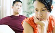 Nỗi khổ không nói nên lời khi lấy phải vợ/chồng