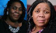 Kỳ lạ người phụ nữ da đen biến thành trắng sau uống thuốc chữa ung thư