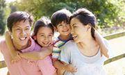 Làm thế nào để trở thành cha/mẹ kế tốt?