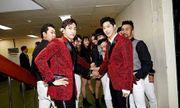 Nếu SNSD tan rã, thần tượng Kpop thế hệ thứ 2 còn những nhóm nào?