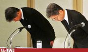 """Tại sao thế giới đang mất dần niềm tin vào """"Made in Japan""""?"""