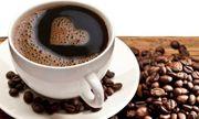 Sa lầy trong kinh doanh cà phê, tiếp tục hay từ bỏ?