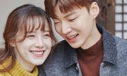 Những cặp sao Hàn kết hôn rồi còn hot hơn cả khi độc thân