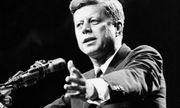 Các nghi vấn không có lời giải của CIA về động cơ vụ ám sát ông Kennedy