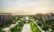 Giới thiệu Khu đô thị sinh thái nghỉ dưỡng đẳng cấp The Phoenix Garden
