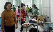 Dấu hiệu gian dối trong vụ gần 400 học sinh tiểu học nhập viện sau khi uống sữa miễn phí