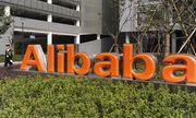 Alibaba của Jack Ma gây bất ngờ với kết quả tăng trưởng vượt bậc