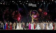 Bộ Văn hóa: Tạm hoãn cuộc thi Hoa hậu Hoàn Vũ Việt Nam 2017 đến khi hậu quả cơn bão 12 được khắc phục xong