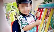 Xác định nguyên nhân khiến bé trai 3 tuổi tử vong sau giờ ngủ trưa tại trường