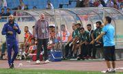 HLV Afghanistan 'nổi điên' với BHL Việt Nam