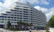 Xây dựng sai phép, khách sạn 5 sao Seashells ở Phú Quốc bị