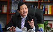 Những doanh nhân Việt nổi tiếng xuất thân từ nghề giáo