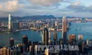 Giá nhà đất Hong Kong lại lập kỷ lục, toà nhà văn phòng giá 5 tỷ USD