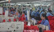 Chậm báo cáo thông tin, Tổng công ty May Hưng Yên bị phạt 70 triệu đồng