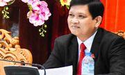 Ông Nguyễn Nho Trung được phân công điều hành HĐND Đà Nẵng