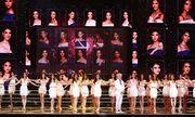 Chung kết Hoa hậu Hoàn vũ Việt Nam hoãn đến tháng 1/2018?