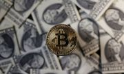 Chàng trai người Anh quyết xới tung bãi rác để tìm lại ổ cứng chứa hơn 7.000 bitcoin lỡ tay vứt