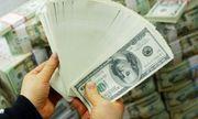 Hàn Quốc nghi Triều Tiên in tiền giả