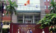 Cục thuế Hà Nội công bố 145 đơn vị nợ trên 66 tỷ đồng thuế phí