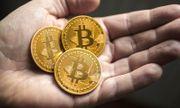 Tiền ảo tăng phi mã, dịch vụ mua bán ô tô bằng đồng Bitcoin