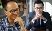 Phan Đăng - Đức Bảo chính thức trở thành MC mới của