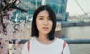 Triều Tiên đang thay đổi từ bên trong với thế hệ trẻ liều lĩnh, táo bạo?