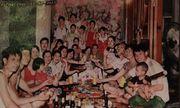Bí quyết sống hòa thuận của gia đình có tới 14 đứa con