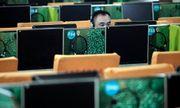 Trung Quốc đóng cửa 13.000 trang web, tăng cường giám sát không gian mạng